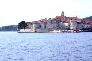 Paese croato
