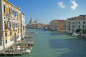 Venezia - Venice - Venedig