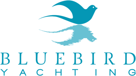 Bluebird Yachting - Yacht charter | Destinations - Bluebird Yachting - Yacht charter