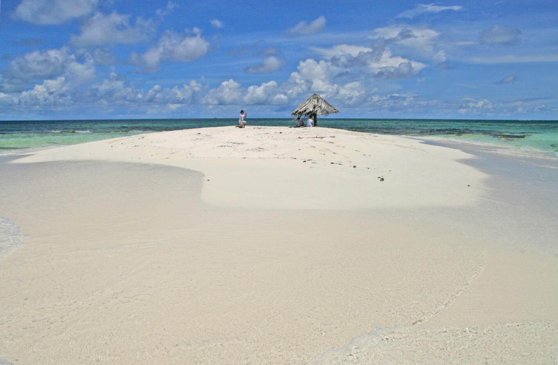 Atoll (Grenadines)