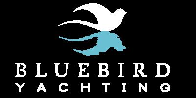 BLUEBIRD YACHING (1)
