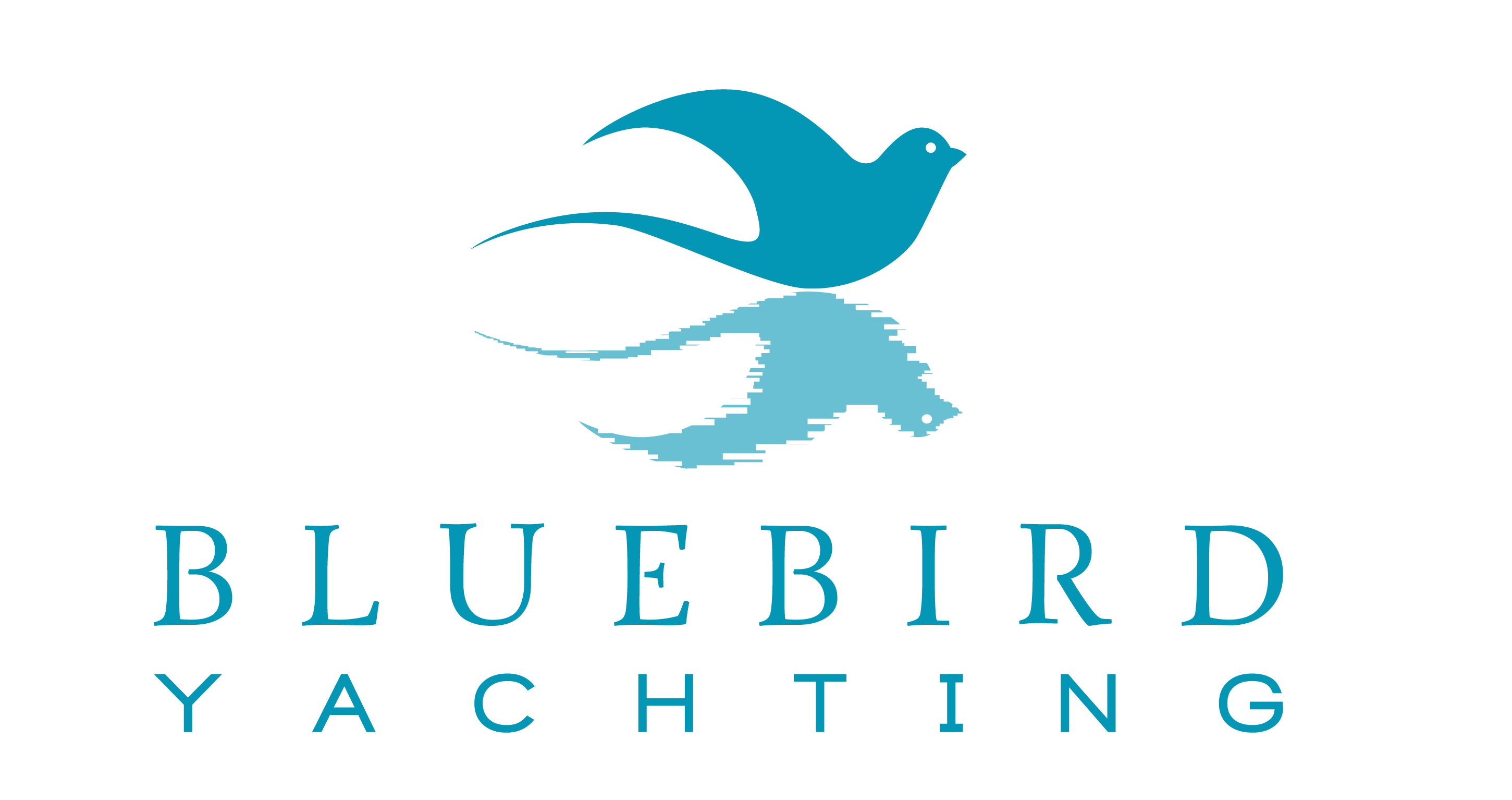 Bluebird Yachting | The Cruising Experience