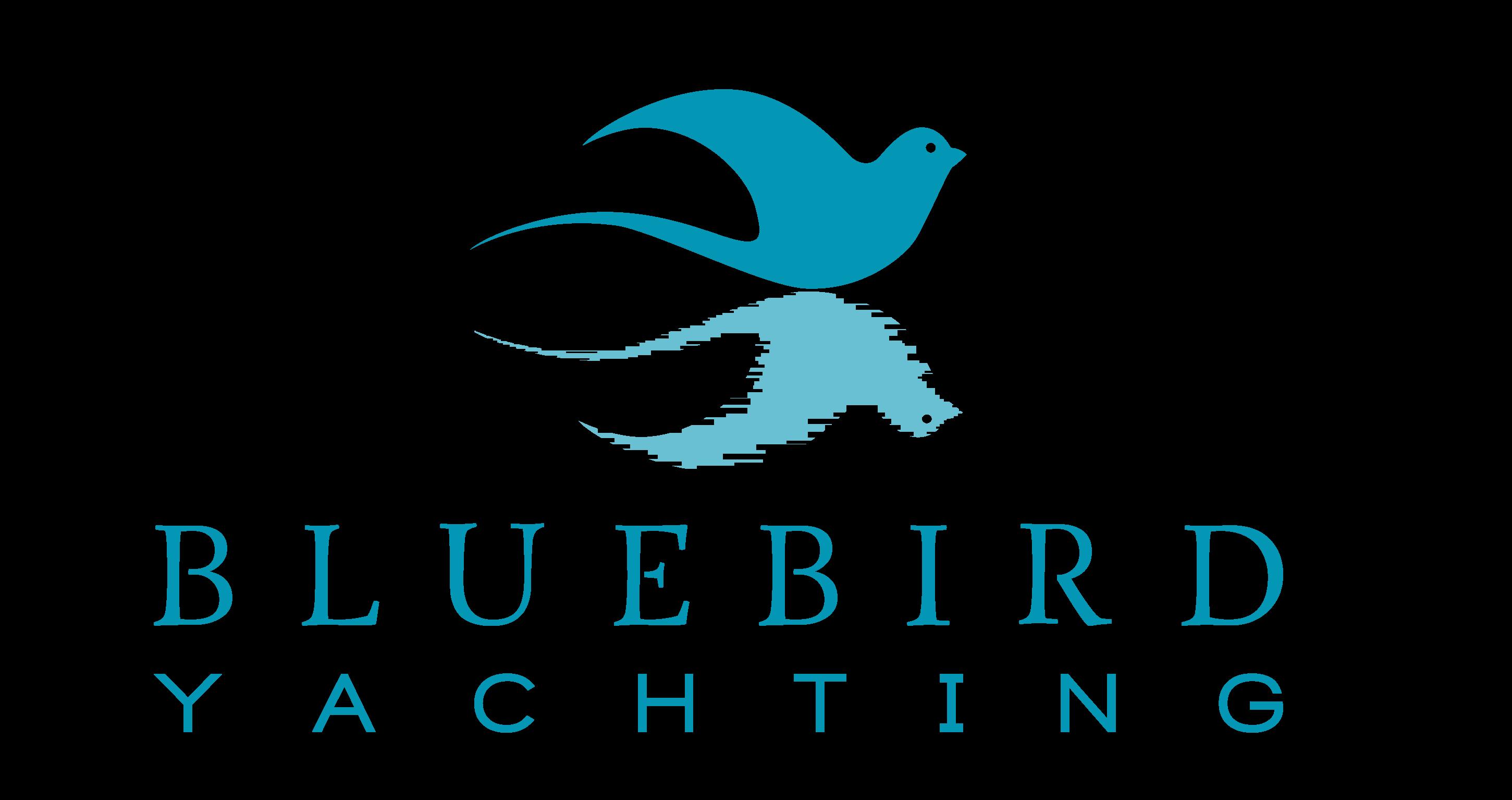 Bluebird Yachting The Cruising Experience Bluebird Yachting