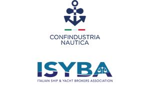 Confindustria Nautica - ISYBA